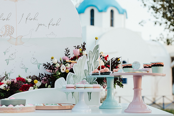 summer-ideas-baptism-girl-colorful-flowers_12