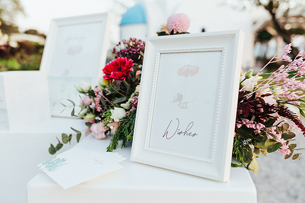 summer-ideas-baptism-girl-colorful-flowers_17