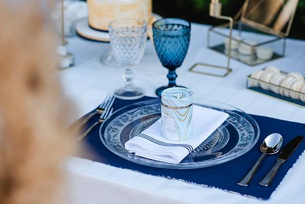 beautiful-decoration-ideas-bohemian-touches-gold-blue-hues_06