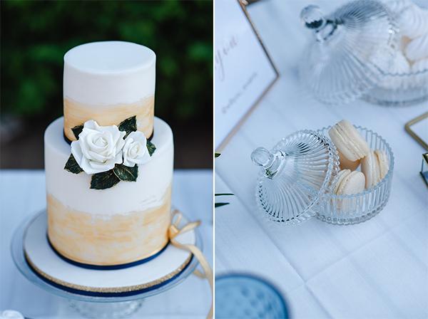beautiful-decoration-ideas-bohemian-touches-gold-blue-hues_06A