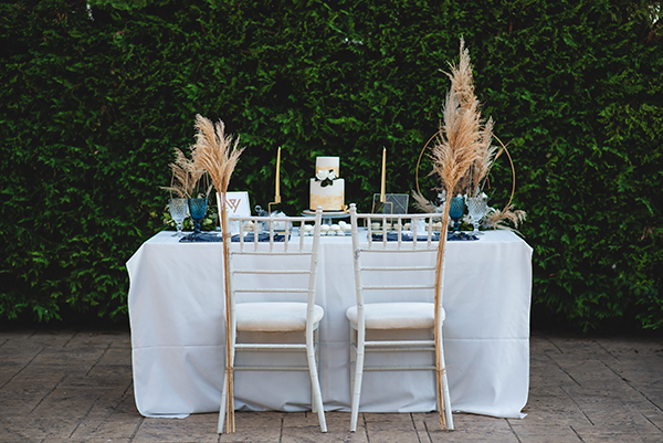 beautiful-decoration-ideas-bohemian-touches-gold-blue-hues_10