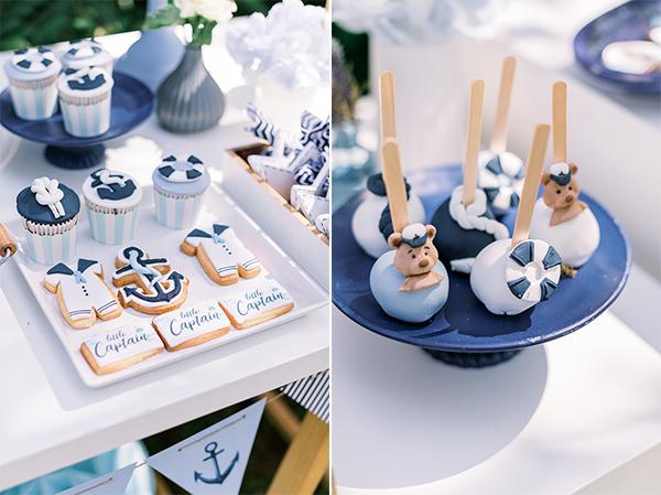 beautiful-suggestions-boy-baptism-nautical-theme_02A