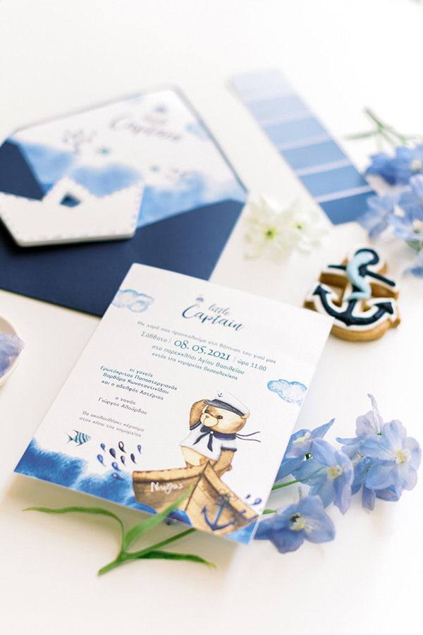 beautiful-suggestions-boy-baptism-nautical-theme_06x