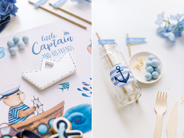 beautiful-suggestions-boy-baptism-nautical-theme_07A