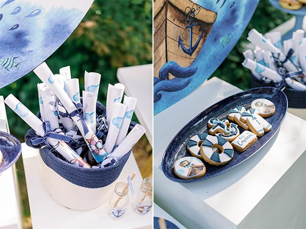 beautiful-suggestions-boy-baptism-nautical-theme_12A