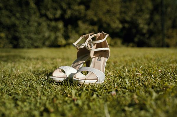 romantic-summer-wedding-athens-roses-levander_04