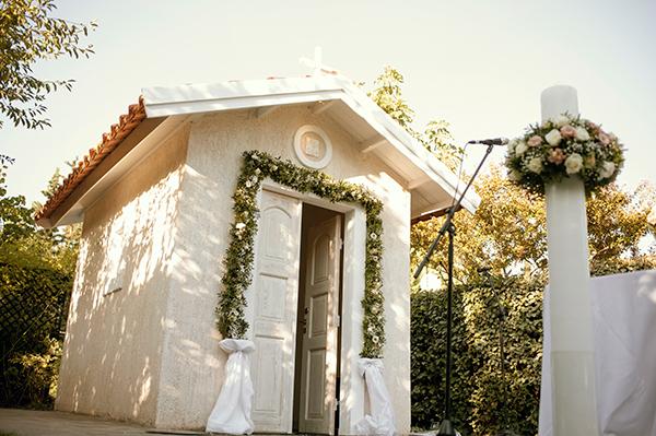 romantic-summer-wedding-athens-roses-levander_07