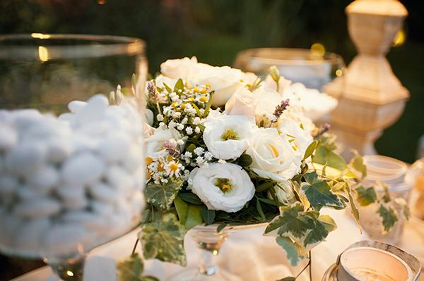 romantic-summer-wedding-athens-roses-levander_12