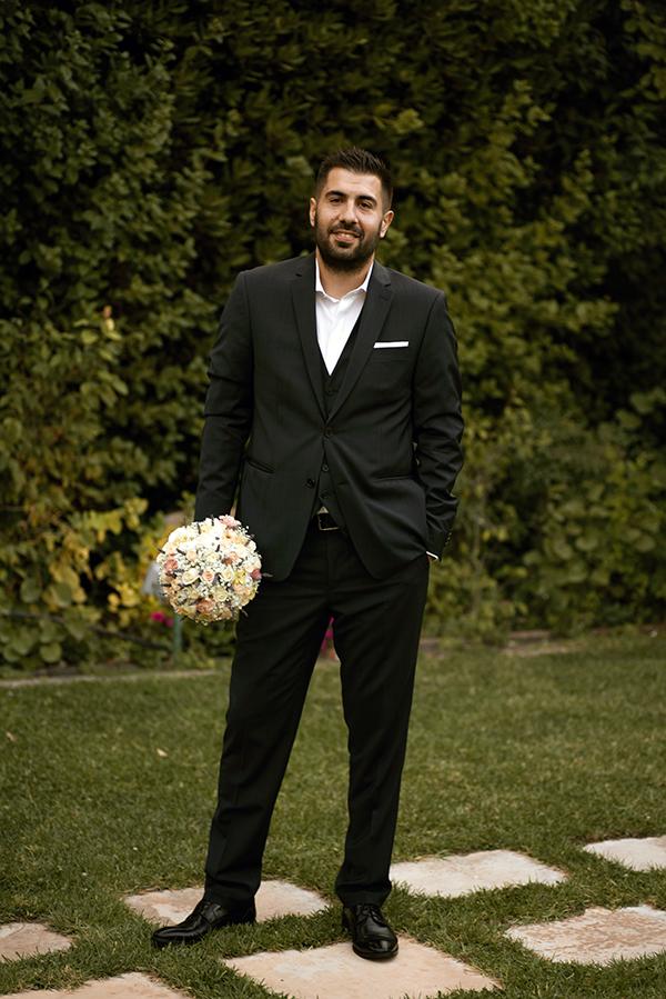 romantic-summer-wedding-athens-roses-levander_13