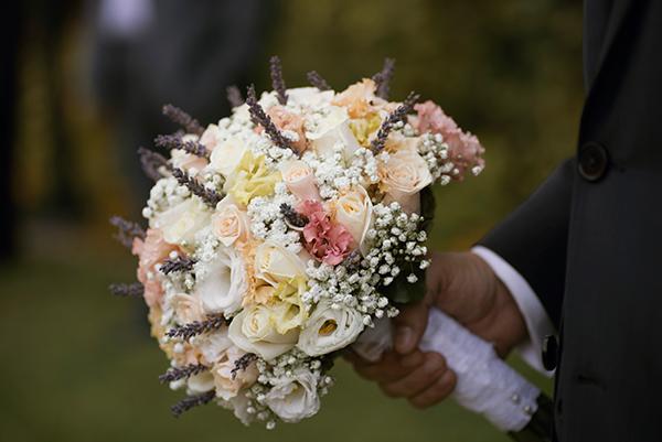 romantic-summer-wedding-athens-roses-levander_14