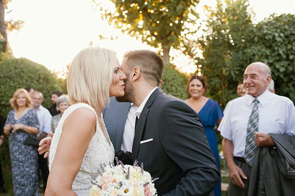 romantic-summer-wedding-athens-roses-levander_16