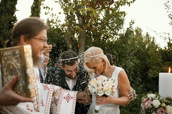 romantic-summer-wedding-athens-roses-levander_17