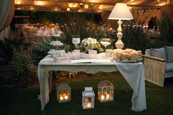 romantic-summer-wedding-athens-roses-levander_18