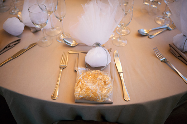 romantic-summer-wedding-athens-roses-levander_20