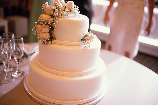 romantic-summer-wedding-athens-roses-levander_22