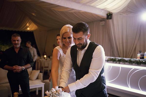 romantic-summer-wedding-athens-roses-levander_23