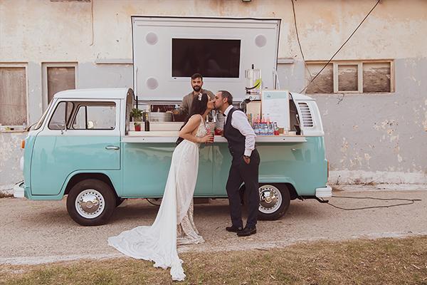 summer-wedding-lefkada-inspiring-boho-decoration_01