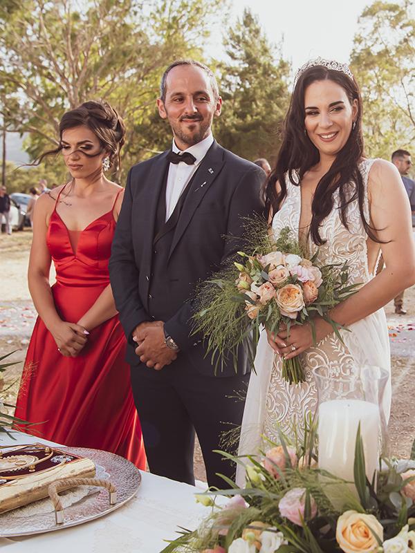 summer-wedding-lefkada-inspiring-boho-decoration_02