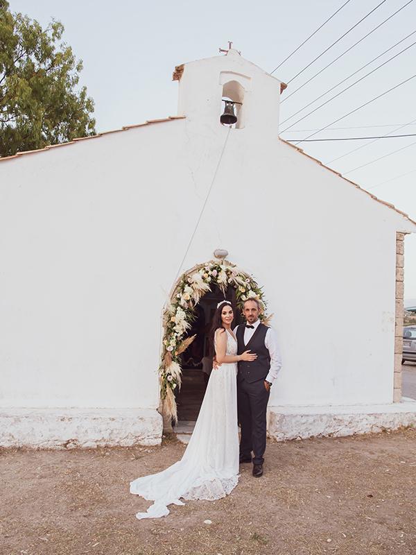summer-wedding-lefkada-inspiring-boho-decoration_02x