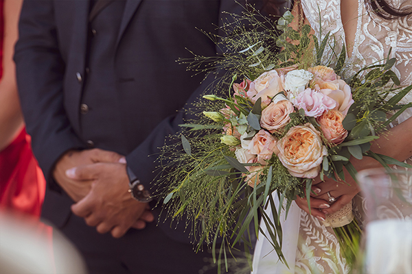 summer-wedding-lefkada-inspiring-boho-decoration_03