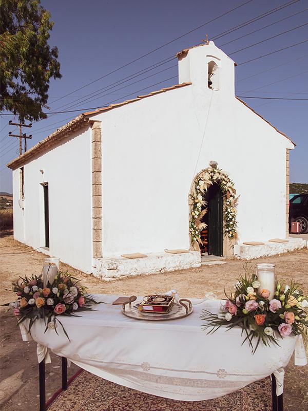 summer-wedding-lefkada-inspiring-boho-decoration_06