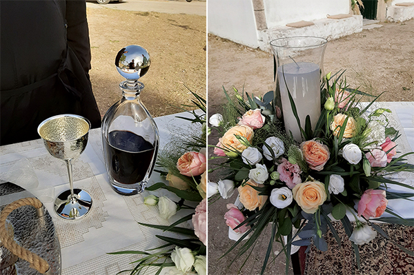 summer-wedding-lefkada-inspiring-boho-decoration_07A