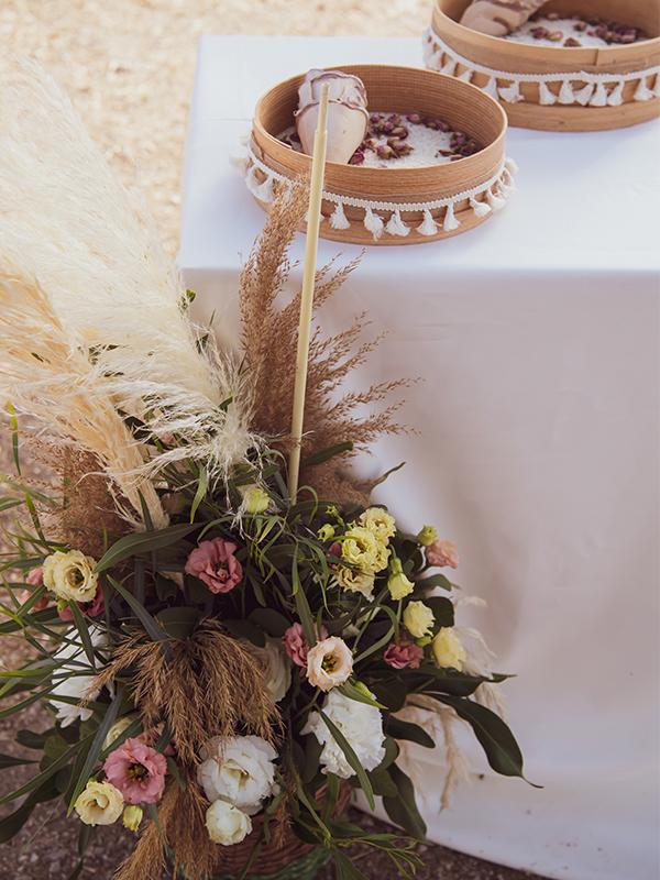 summer-wedding-lefkada-inspiring-boho-decoration_08