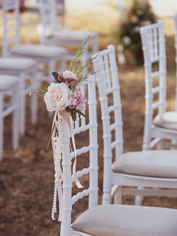 summer-wedding-lefkada-inspiring-boho-decoration_09