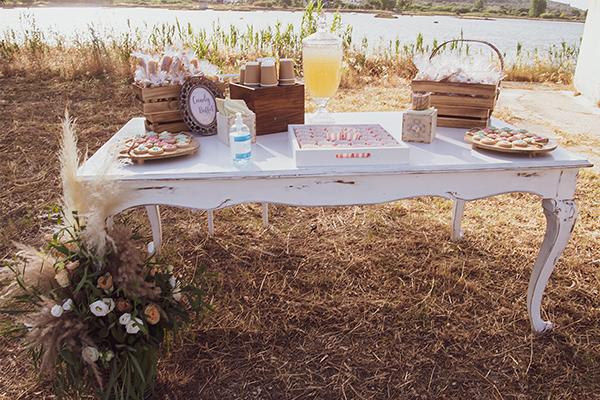 summer-wedding-lefkada-inspiring-boho-decoration_09x
