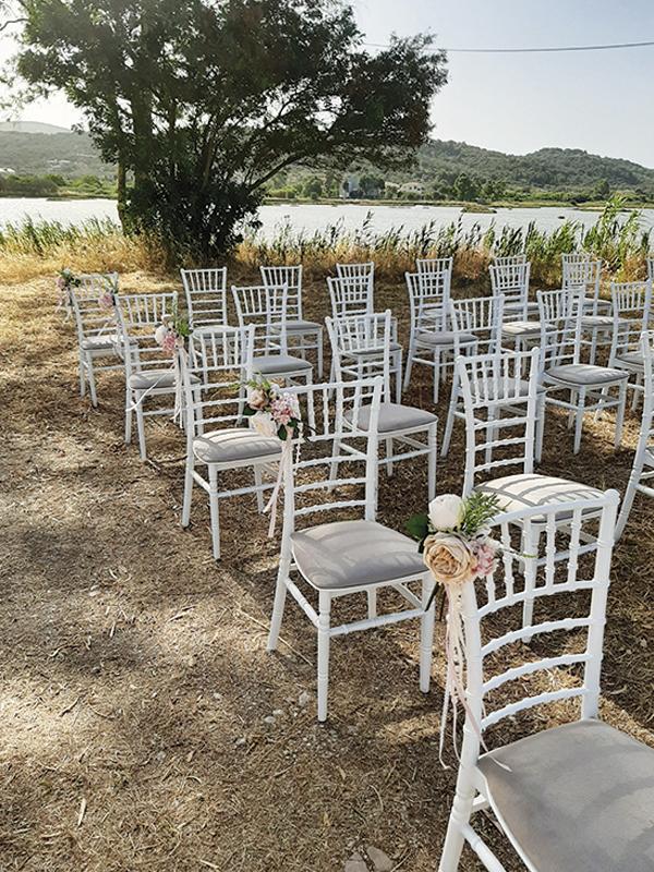 summer-wedding-lefkada-inspiring-boho-decoration_10