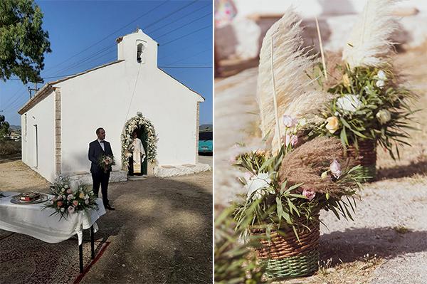 summer-wedding-lefkada-inspiring-boho-decoration_10A