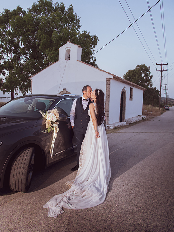 summer-wedding-lefkada-inspiring-boho-decoration_11