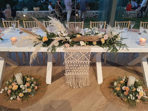 summer-wedding-lefkada-inspiring-boho-decoration_11x