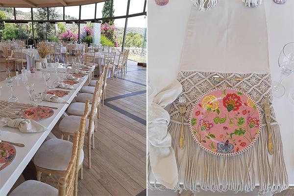 summer-wedding-lefkada-inspiring-boho-decoration_13A