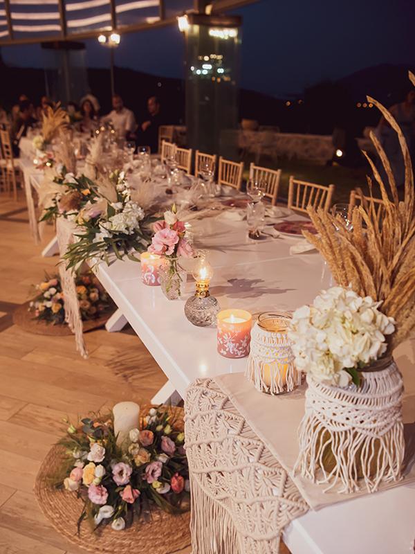 summer-wedding-lefkada-inspiring-boho-decoration_14x