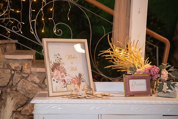 summer-wedding-lefkada-inspiring-boho-decoration_15