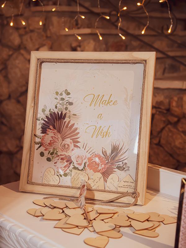 summer-wedding-lefkada-inspiring-boho-decoration_15x