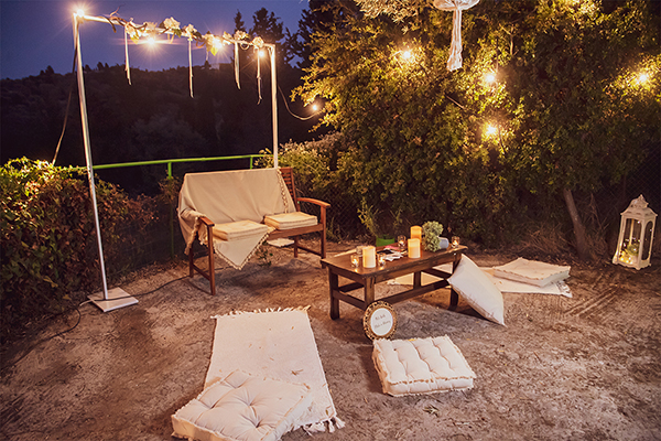 summer-wedding-lefkada-inspiring-boho-decoration_16