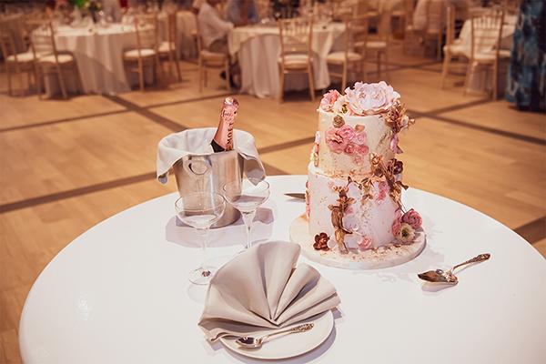 summer-wedding-lefkada-inspiring-boho-decoration_18x