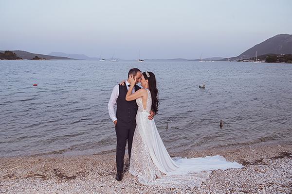 summer-wedding-lefkada-inspiring-boho-decoration_21