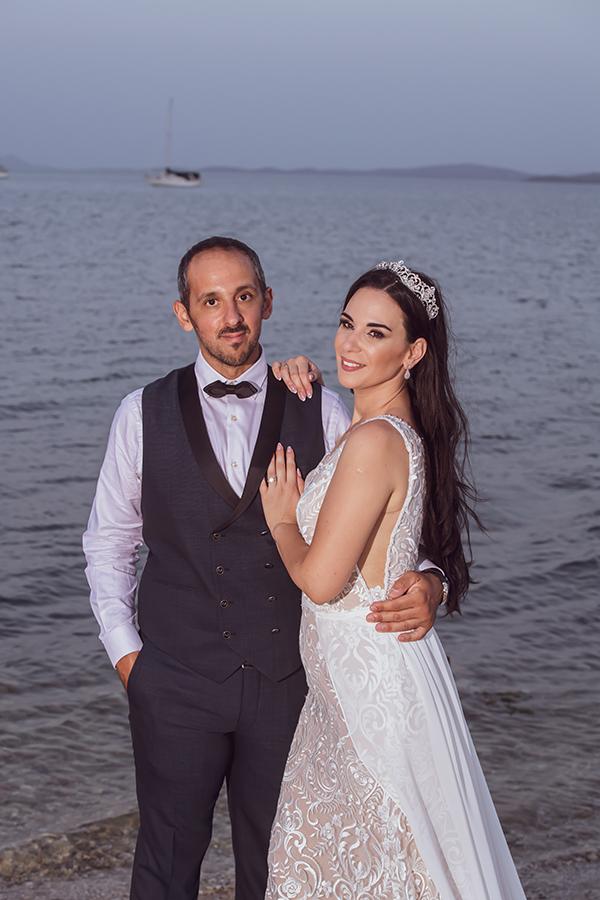 summer-wedding-lefkada-inspiring-boho-decoration_21x