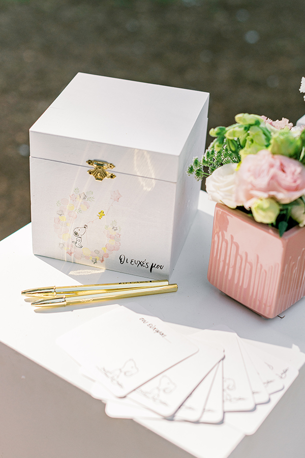 unique-girl-baptism-ideas-pink-yellow-hues-themed-snoopy_21x