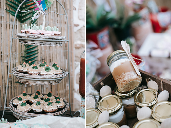 beautiful-girly-baptism-lagonisi-summer-mexican-fiesta_04A