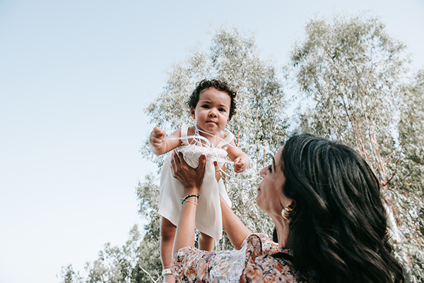 beautiful-girly-baptism-lagonisi-summer-mexican-fiesta_06