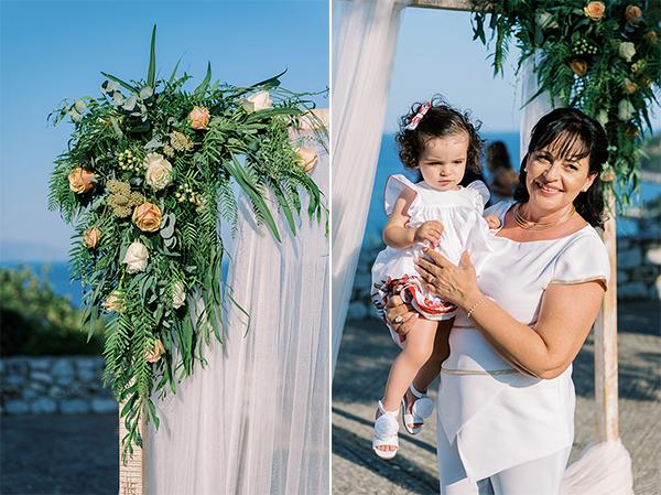 impressive-baptism-girl-spring-roses-somon-ivory-hues_12A