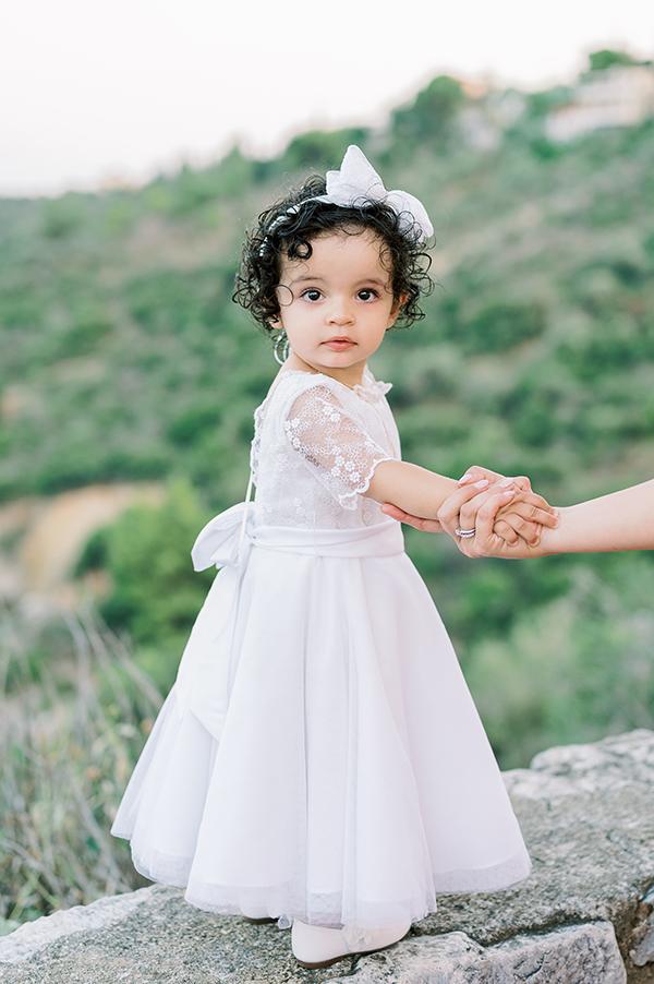impressive-baptism-girl-spring-roses-somon-ivory-hues_26x