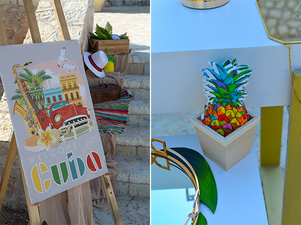 decoration-ideas-baptism-boy-caribbean-vibe_02A