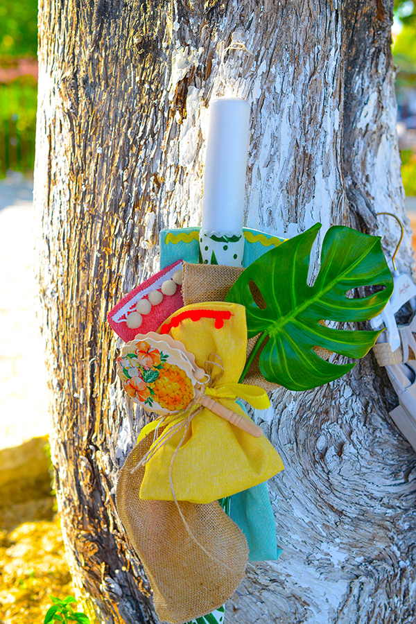 decoration-ideas-baptism-boy-caribbean-vibe_06