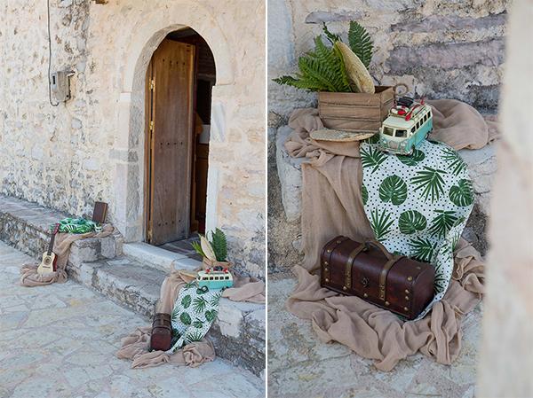 decoration-ideas-baptism-boy-caribbean-vibe_06A