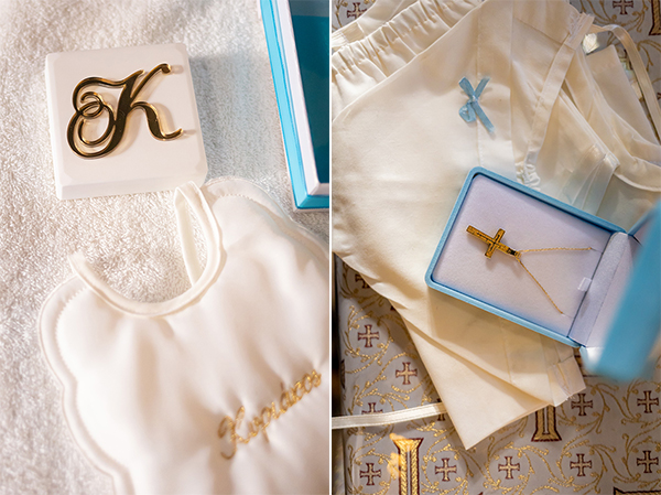 impressive-summer-boy-baptism-larnaka-beautiful-mint-gold-hues_04A